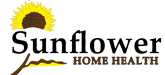 Sunflower Home Health