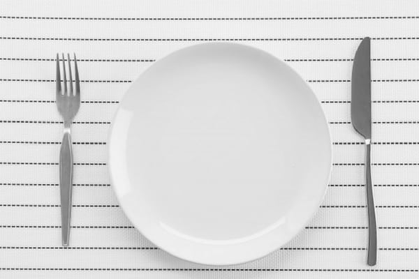 Intermittent Fasting: What it is and Why People Are Doing it