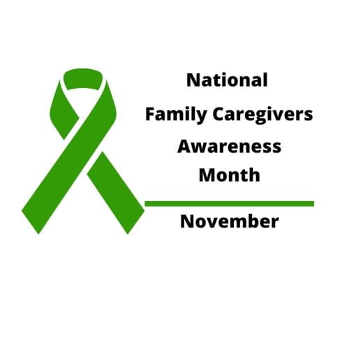 Family Caregiver Awareness